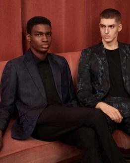 Topman-2019-Suits-Campaign-007