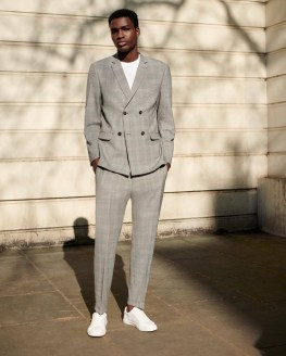 Topman-2019-Suits-Campaign-008