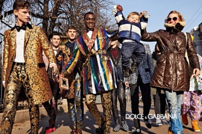 Dolce-Gabbana-Fall-Winter-2019-Mens-Campaign-004