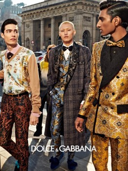 Dolce-Gabbana-Fall-Winter-2019-Mens-Campaign-009