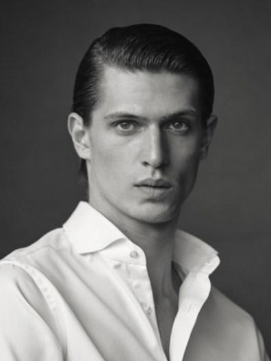 Edoardo-Sebastianelli-2019-Massimo-Dutti-Mens-Tailoring-003