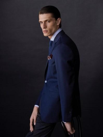Edoardo-Sebastianelli-2019-Massimo-Dutti-Mens-Tailoring-013
