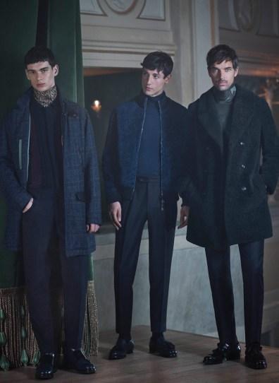 Pal-Zileri-Fall-Winter-2019-Menswear-007