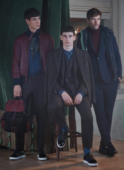 Pal-Zileri-Fall-Winter-2019-Menswear-008