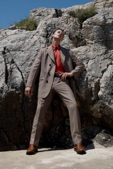 Salvatore-Ferragamo-Pre-Spring-2020-Collection-Lookbook-013