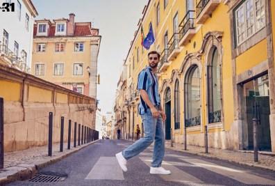 Simons-2019-European-Getaway-010