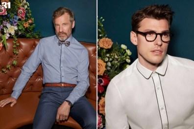 Simons-2019-Mens-Wedding-Style-008