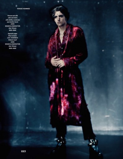 Tamino-2019-Vogue-Hommes-Paris-Photo-Shoot-008