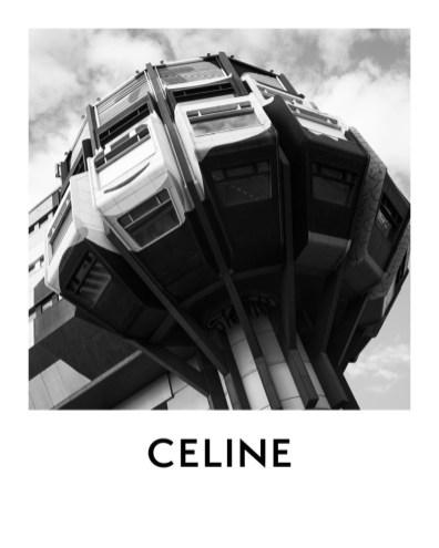 Celine-Fall-Winter-2019-Mens-Campaign-002