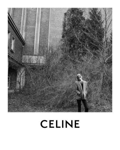 Celine-Fall-Winter-2019-Mens-Campaign-003