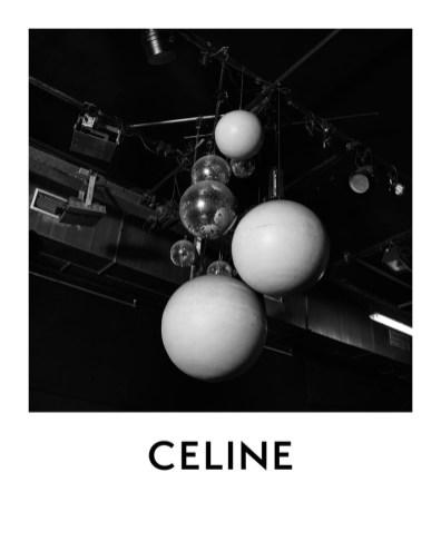 Celine-Fall-Winter-2019-Mens-Campaign-005