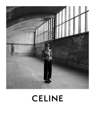 Celine-Fall-Winter-2019-Mens-Campaign-006