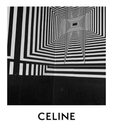 Celine-Fall-Winter-2019-Mens-Campaign-010