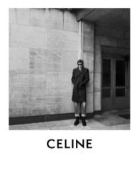 Celine-Fall-Winter-2019-Mens-Campaign-014