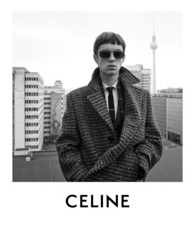 Celine-Fall-Winter-2019-Mens-Campaign-016