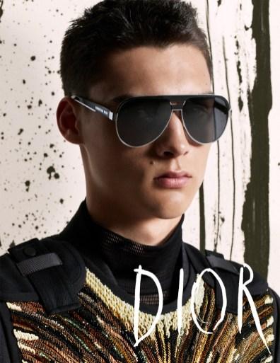 Dior-Men-Fall-Winter-2019-Campaign-005