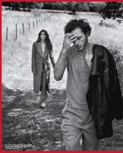 Icon-2019-Editorial-A-Serbian-Waltz-009