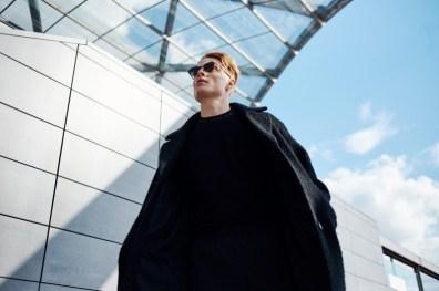 Jan-Siegmund-2019-Fashion-Shoot-004