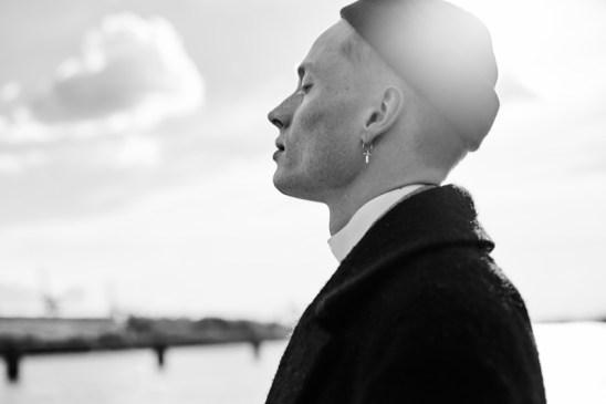 Jan-Siegmund-2019-Fashion-Shoot-012