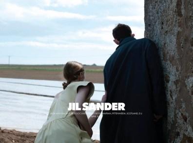 Jil-Sander-Fall-Winter-2019-Campaign-004