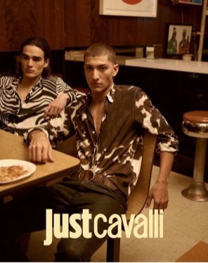 Just-Cavalli-Fall-Winter-2019-Advertising-Campaign-002
