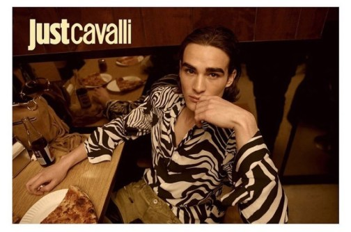 Just-Cavalli-Fall-Winter-2019-Advertising-Campaign-003
