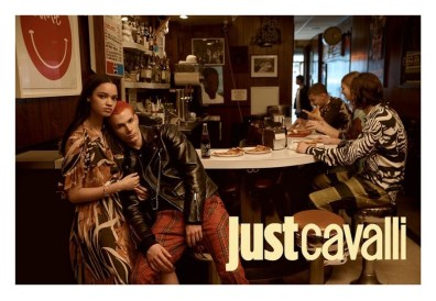 Just-Cavalli-Fall-Winter-2019-Campaign-008