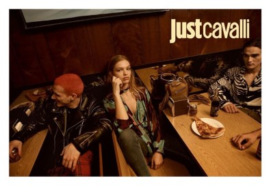 Just-Cavalli-Fall-Winter-2019-Campaign-009