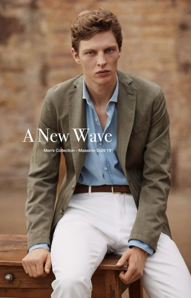 Massimo-Dutti-2019-Mens-Editorial-A-New-Wave-011