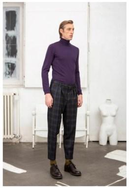PT01-Pantaloni-Torino-Fall-Winter-2019-Mens-Lookbook-007