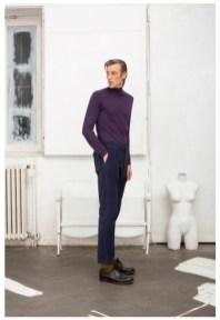 PT01-Pantaloni-Torino-Fall-Winter-2019-Mens-Lookbook-008