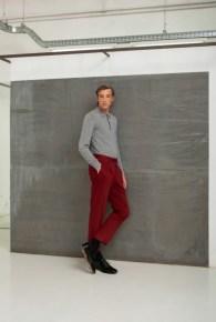 PT01-Pantaloni-Torino-Fall-Winter-2019-Mens-Lookbook-038