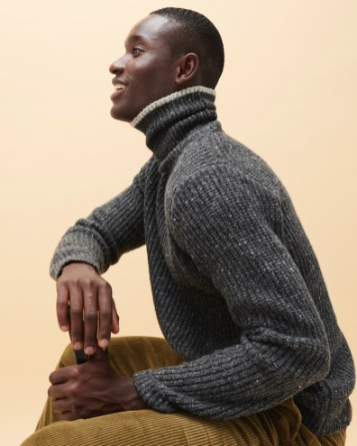 Alex-Mill-Fall-2019-Mens-Collection-Lookbook-015