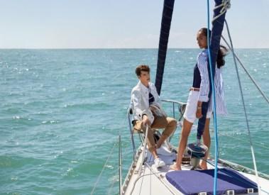 GANT-Summer-2019-Menswear-004