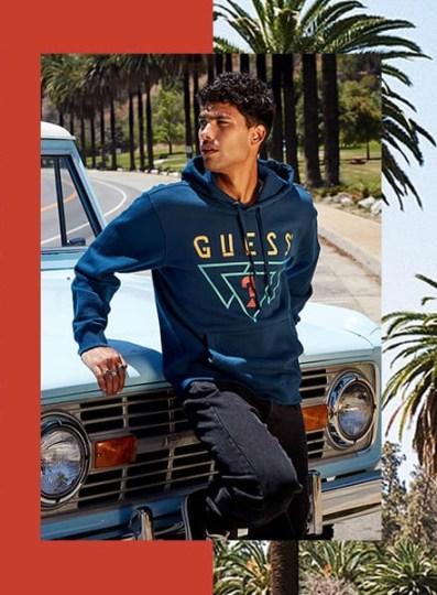 GUESS-Originals-Fall-2019-Campaign-004
