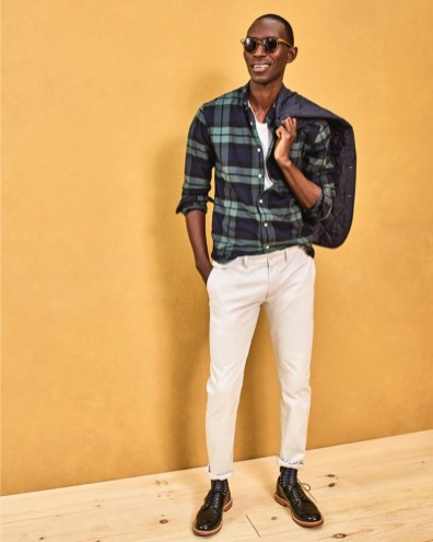 JCrew-Fall-2019-Mens-Need-Now-002