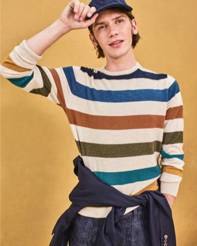 JCrew-Fall-2019-Mens-Need-Now-004