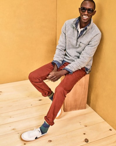 JCrew-Fall-2019-Mens-Need-Now-007