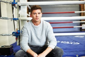 Luke-Campbell-2019-Ben-Sherman-005