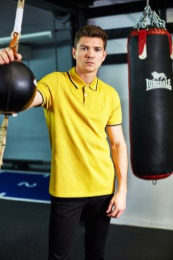 Luke-Campbell-2019-Ben-Sherman-007