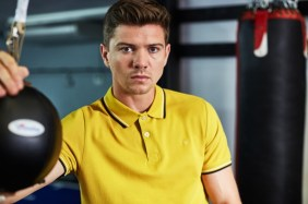 Luke-Campbell-2019-Ben-Sherman-008