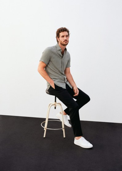 Mango-2019-Casual-Spot-Mens-Style-005