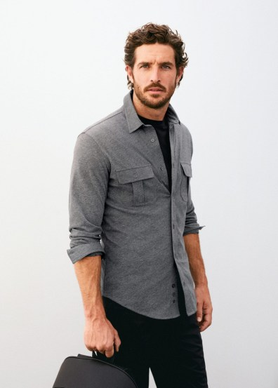 Mango-2019-Casual-Spot-Mens-Style-009