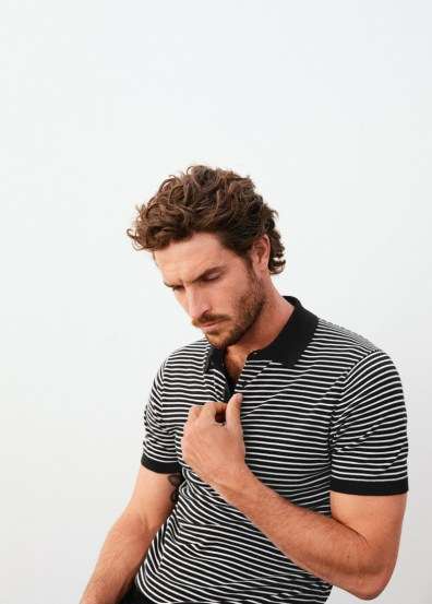 Mango-2019-Casual-Spot-Mens-Style-010