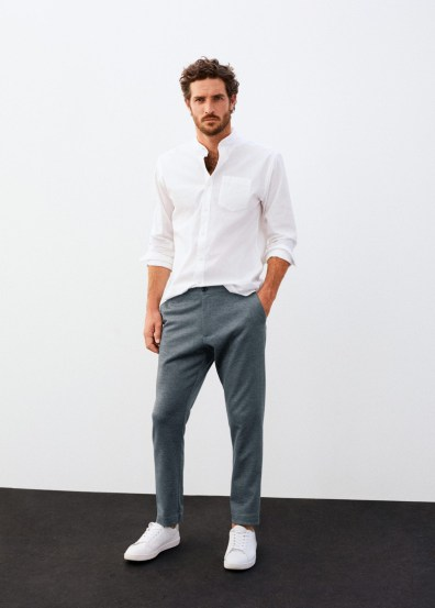 Mango-2019-Casual-Spot-Mens-Style-021