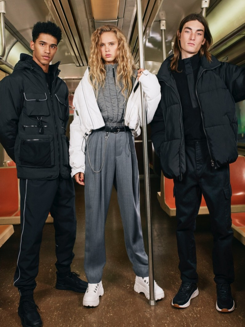 Pull-and-Bear-Fall-Winter-2019-Campaign-004