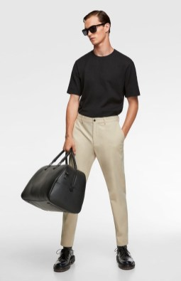 Zara-Man-2019-Traveler-Collection-018