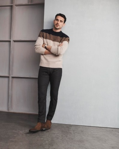 34-Heritage-Fall-Winter-2019-Mens-Collection-Lookbook-003