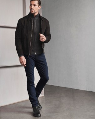 34-Heritage-Fall-Winter-2019-Mens-Collection-Lookbook-009