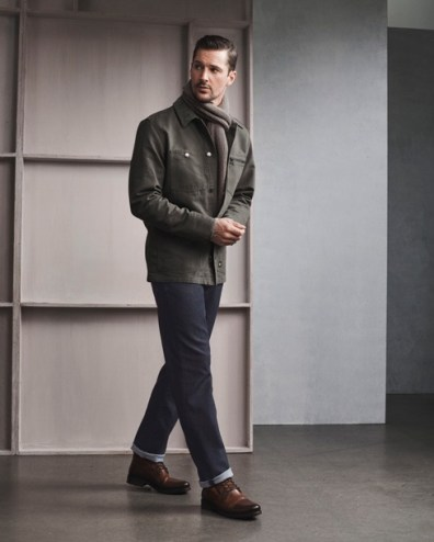34-Heritage-Fall-Winter-2019-Mens-Collection-Lookbook-022
